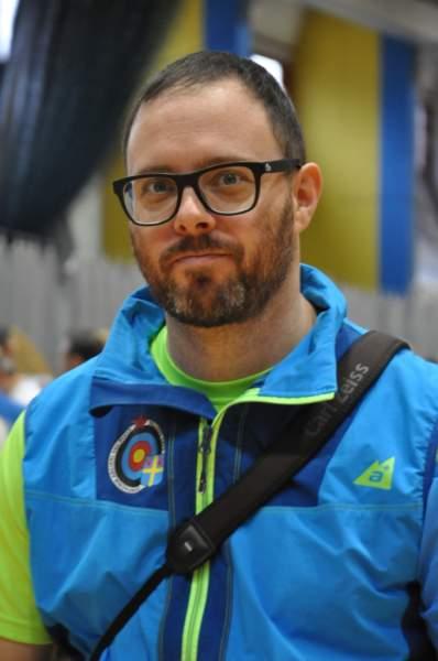 Campionato Regionale Indoor - XXI Memorial Luigi Tormen-412