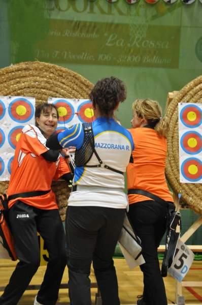 Campionato Regionale Indoor - XXI Memorial Luigi Tormen-417