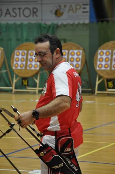 Campionato Regionale Indoor - XXI Memorial Luigi Tormen-419