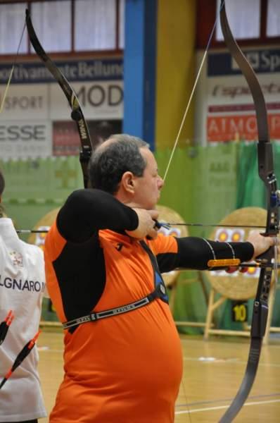 Campionato Regionale Indoor - XXI Memorial Luigi Tormen-424
