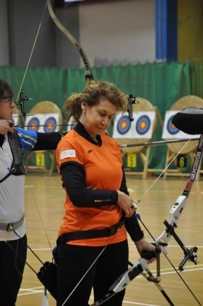 Campionato Regionale Indoor - XXI Memorial Luigi Tormen-425