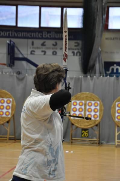 Campionato Regionale Indoor - XXI Memorial Luigi Tormen-431