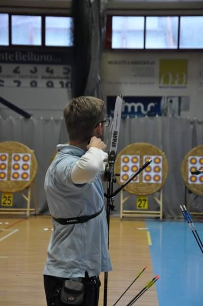 Campionato Regionale Indoor - XXI Memorial Luigi Tormen-434