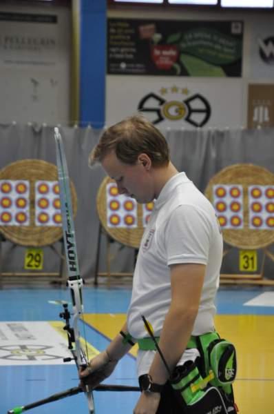 Campionato Regionale Indoor - XXI Memorial Luigi Tormen-436