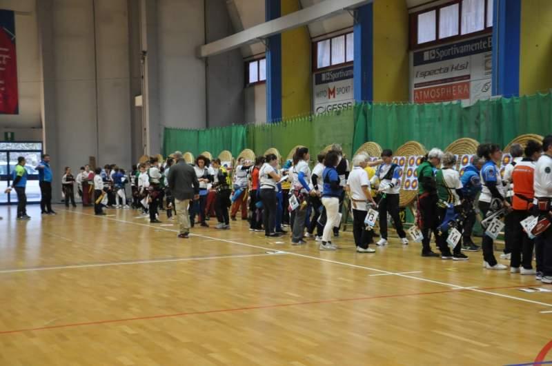 Campionato Regionale Indoor - XXI Memorial Luigi Tormen-443