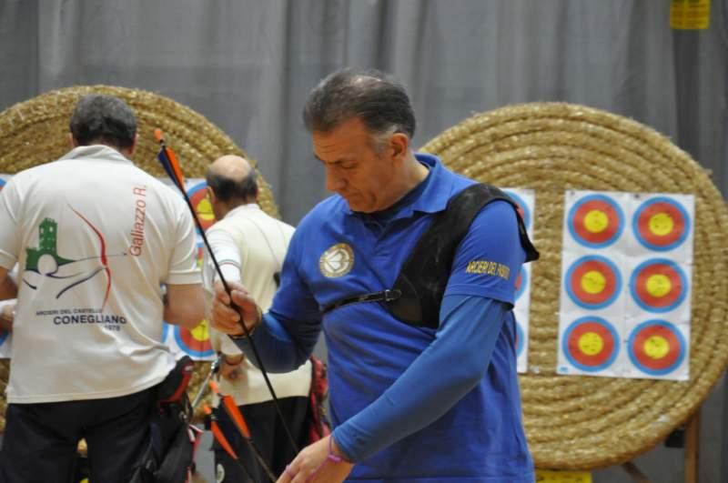 Campionato Regionale Indoor - XXI Memorial Luigi Tormen-444