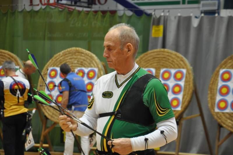 Campionato Regionale Indoor - XXI Memorial Luigi Tormen-445