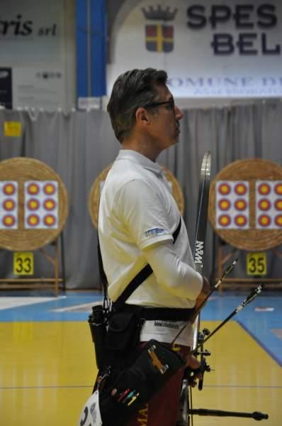 Campionato Regionale Indoor - XXI Memorial Luigi Tormen-451