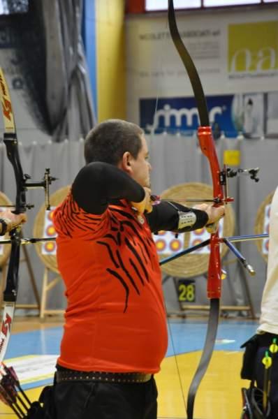 Campionato Regionale Indoor - XXI Memorial Luigi Tormen-453