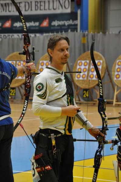 Campionato Regionale Indoor - XXI Memorial Luigi Tormen-454