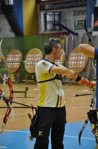 Campionato Regionale Indoor - XXI Memorial Luigi Tormen-455