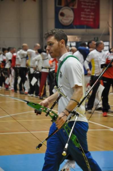 Campionato Regionale Indoor - XXI Memorial Luigi Tormen-456