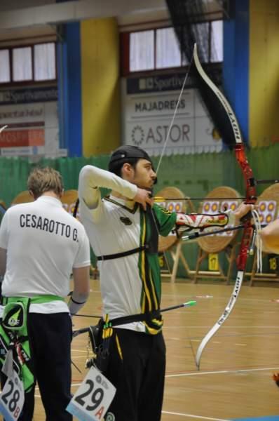 Campionato Regionale Indoor - XXI Memorial Luigi Tormen-457