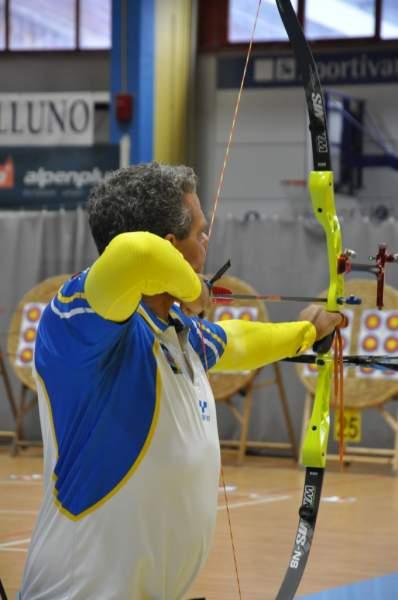 Campionato Regionale Indoor - XXI Memorial Luigi Tormen-468