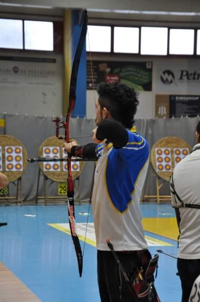 Campionato Regionale Indoor - XXI Memorial Luigi Tormen-470