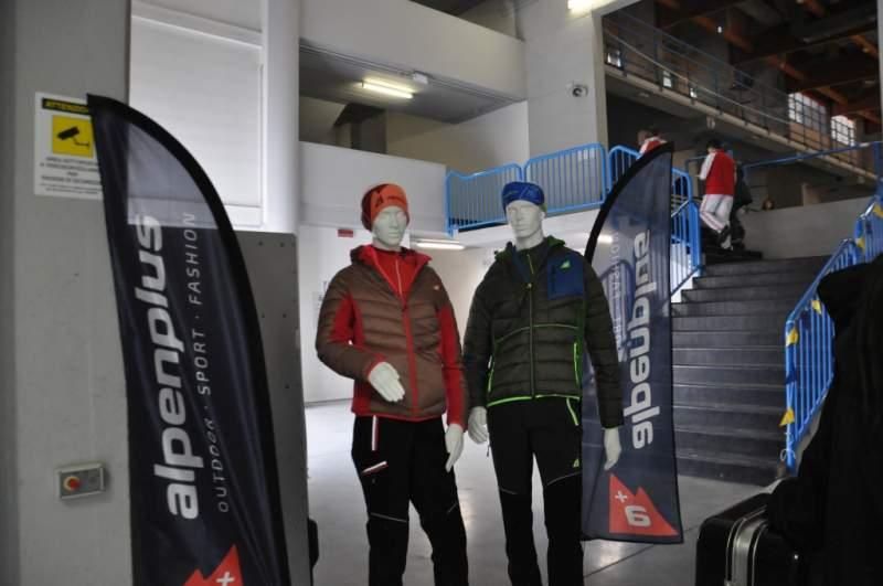 Campionato Regionale Indoor - XXI Memorial Luigi Tormen-514