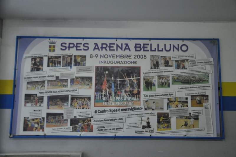 Campionato Regionale Indoor - XXI Memorial Luigi Tormen-519