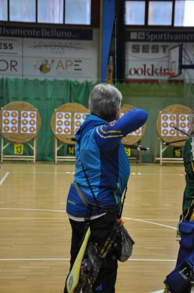 Campionato Regionale Indoor - XXI Memorial Luigi Tormen-523