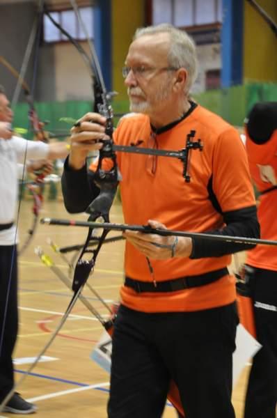 Campionato Regionale Indoor - XXI Memorial Luigi Tormen-538