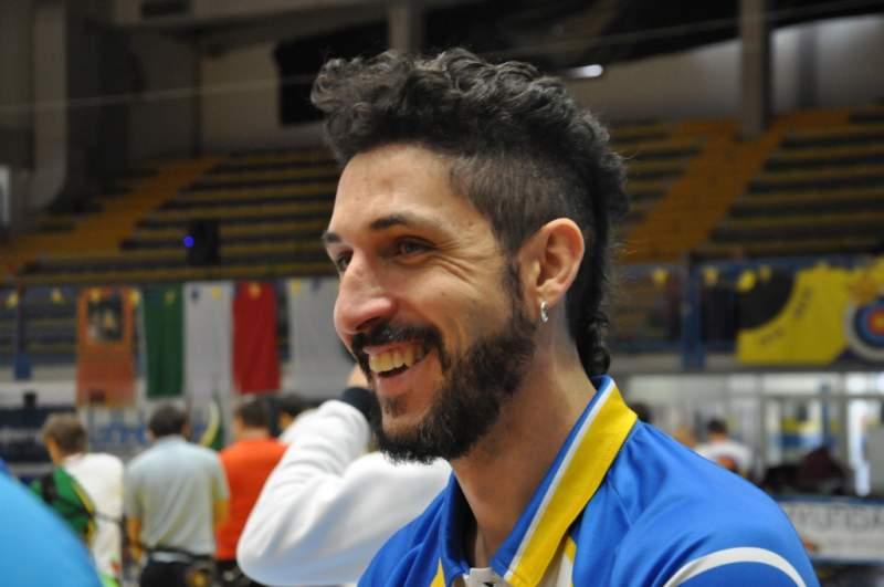Campionato Regionale Indoor - XXI Memorial Luigi Tormen-545