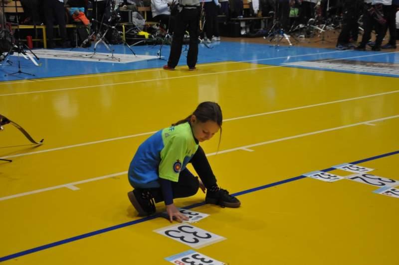 Campionato Regionale Indoor - XXI Memorial Luigi Tormen-547