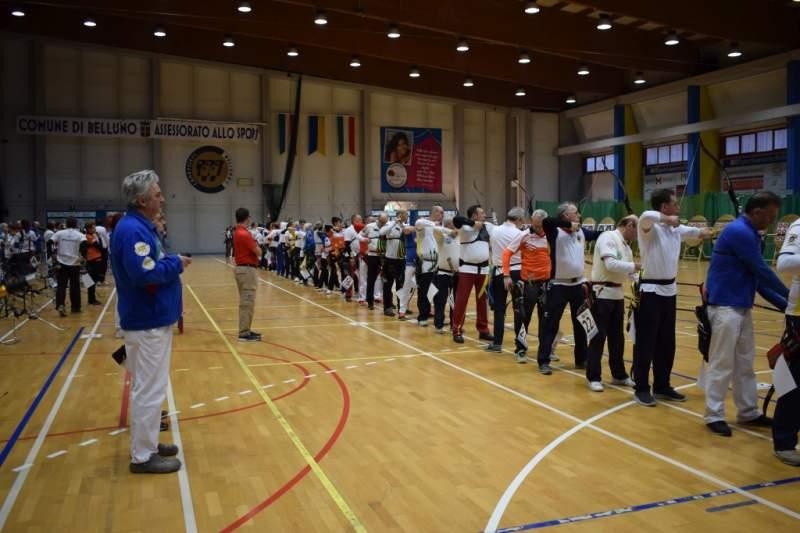 Campionato Regionale Indoor - XXI Memorial Luigi Tormen-611