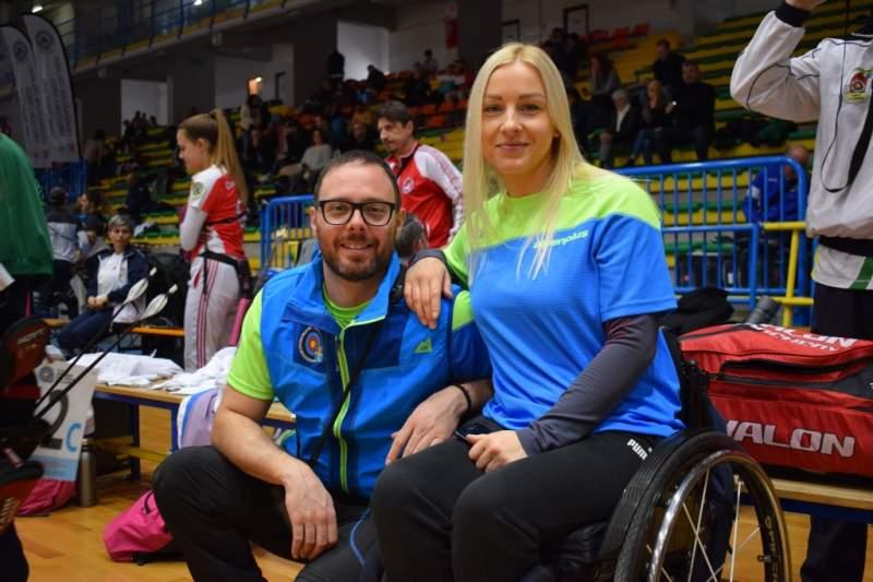 Campionato Regionale Indoor - XXI Memorial Luigi Tormen-641
