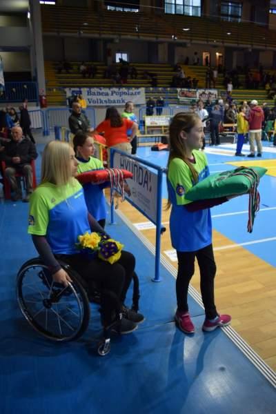 Campionato Regionale Indoor - XXI Memorial Luigi Tormen-647