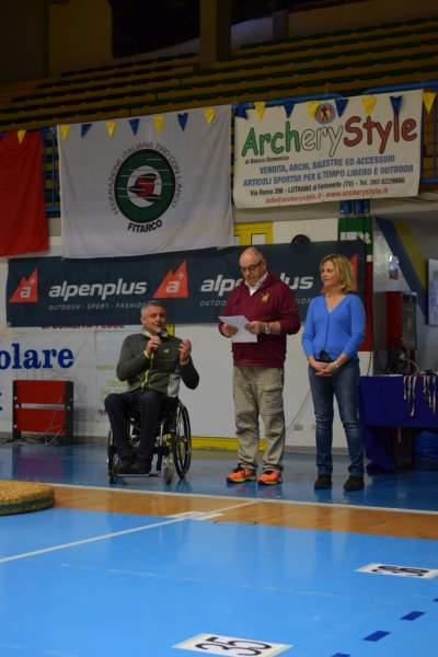 Campionato Regionale Indoor - XXI Memorial Luigi Tormen-651
