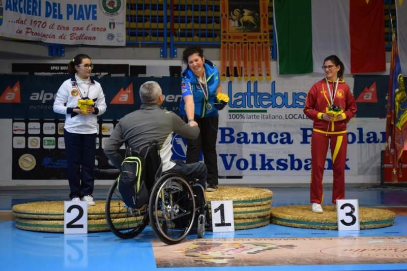 Campionato Regionale Indoor - XXI Memorial Luigi Tormen-653