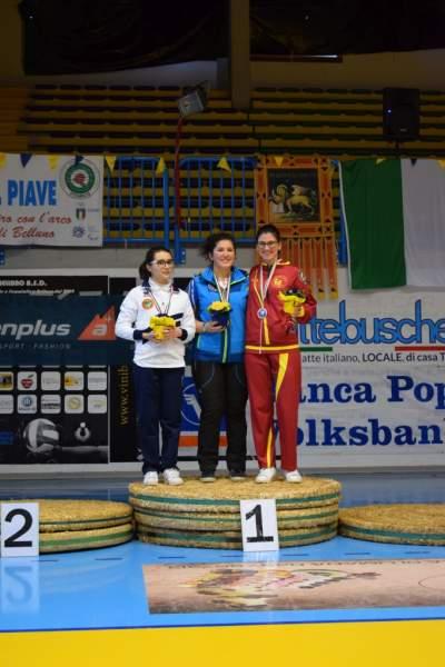 Campionato Regionale Indoor - XXI Memorial Luigi Tormen-654