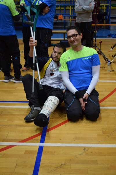 Campionato Regionale Indoor - XXI Memorial Luigi Tormen-681