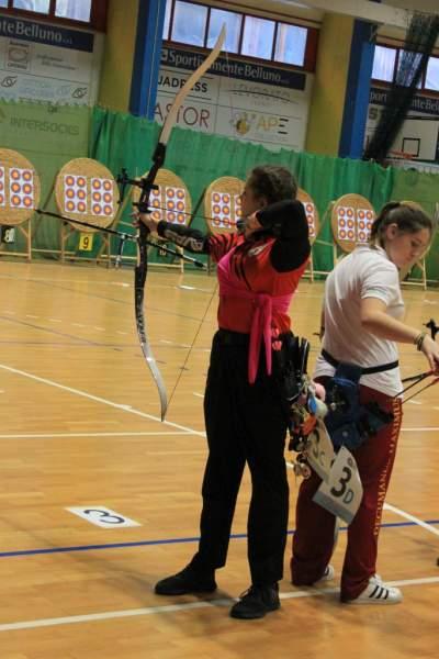 Campionato Regionale Indoor - XXI Memorial Luigi Tormen-742