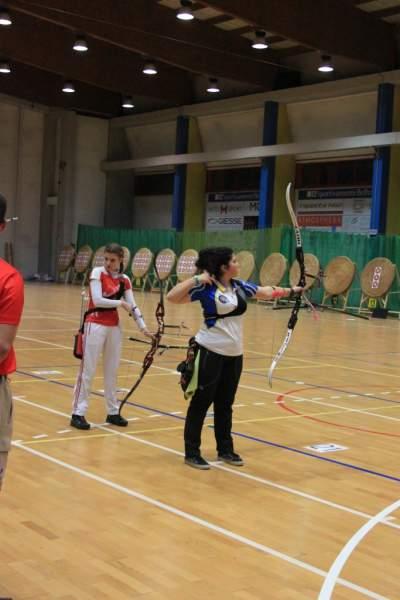Campionato Regionale Indoor - XXI Memorial Luigi Tormen-789