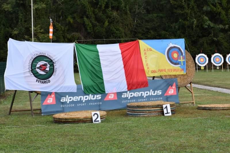 3° Trofeo delle Dolomiti - Limana 27 settembre 2020-4