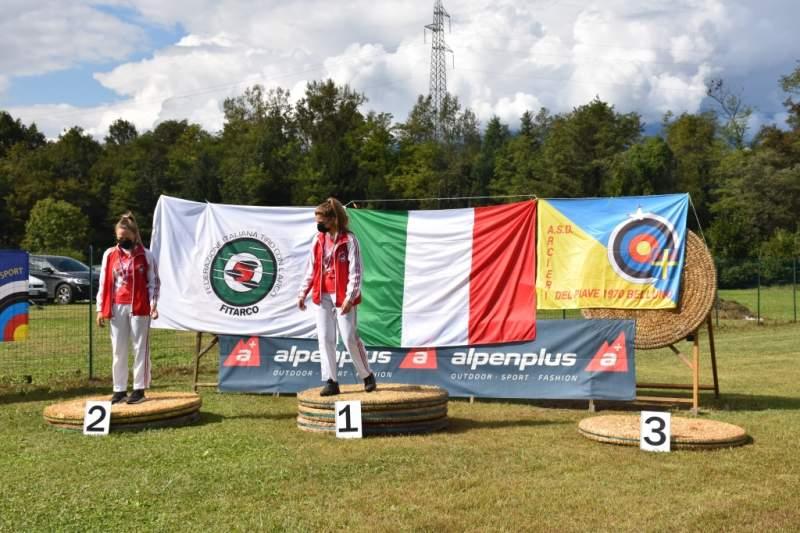3° Trofeo delle Dolomiti - Limana 27 settembre 2020-56