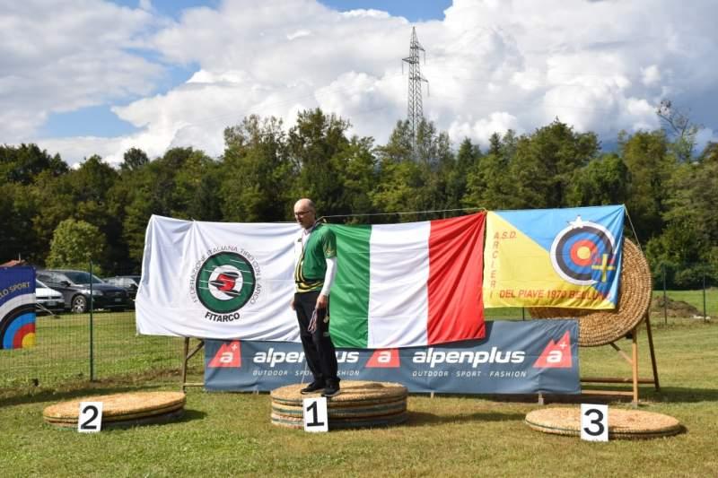 3° Trofeo delle Dolomiti - Limana 27 settembre 2020-57