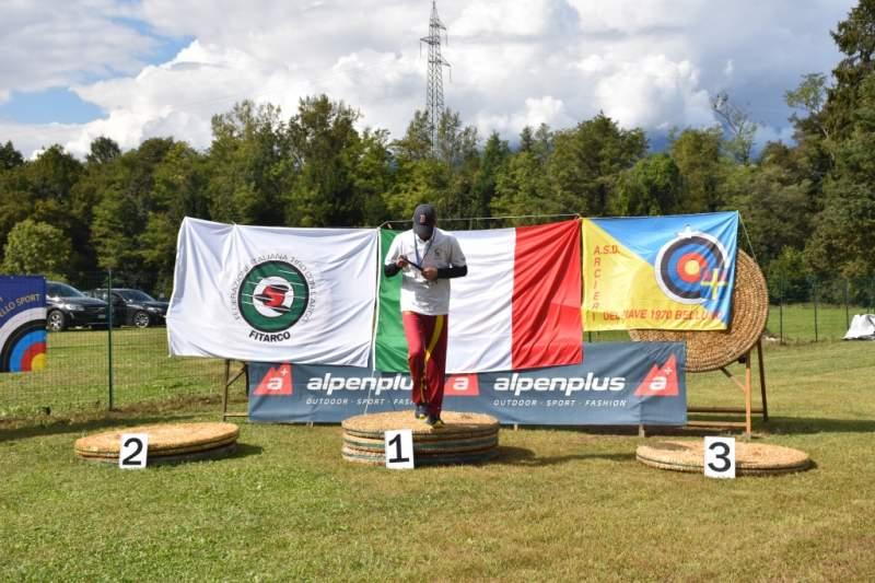 3° Trofeo delle Dolomiti - Limana 27 settembre 2020-59